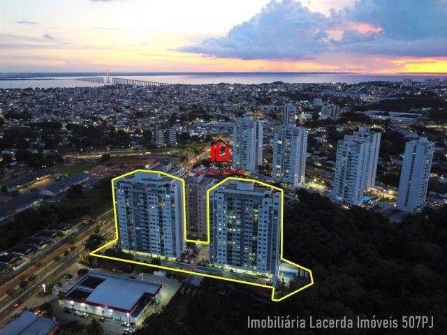 Cobertura 171m² / 4 dormitórios R$1.100.000,00 / Dom Pedro  - Foto 12