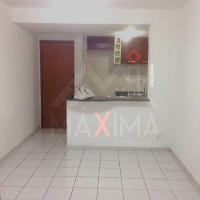Apartamento 2 quartos Condomínio Arezzo - Foto 11