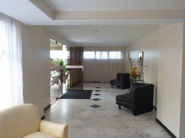 Centro- Ed. São João Del Rey - Rua Ferreira Pena, 700. Apartamento 1402 - Foto 8