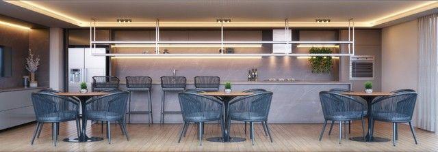 Apartamento para Venda - ponta de campina, Cabedelo - 67m², 1 vaga - Foto 15