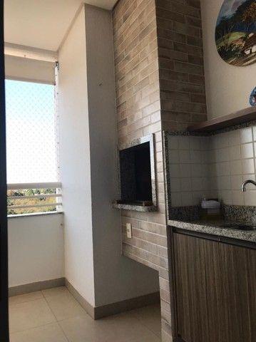 Oportunidade Apartamento Pantanal 1 - Foto 10