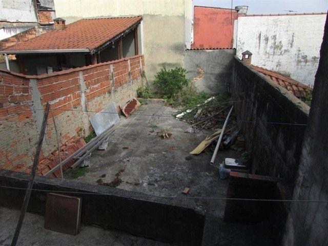 Sobrado Jardim Gonzaga Com 3 Quartos + 2 Vagas - Foto 7