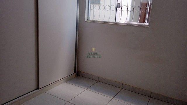 Apartamento para venda no Bairro Santa Terezinha - Foto 16