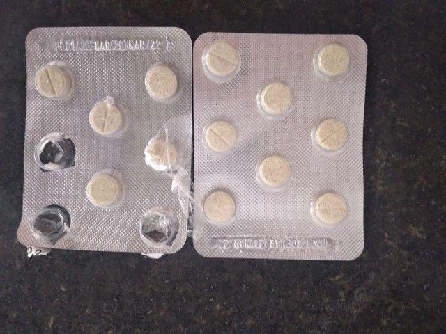 Doxitec 100 mg