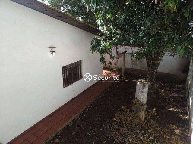 Casa com 4 dormitórios para alugar, 240 m² por R$ 3.500/mês - Recanto Tropical - Cascavel/ - Foto 17