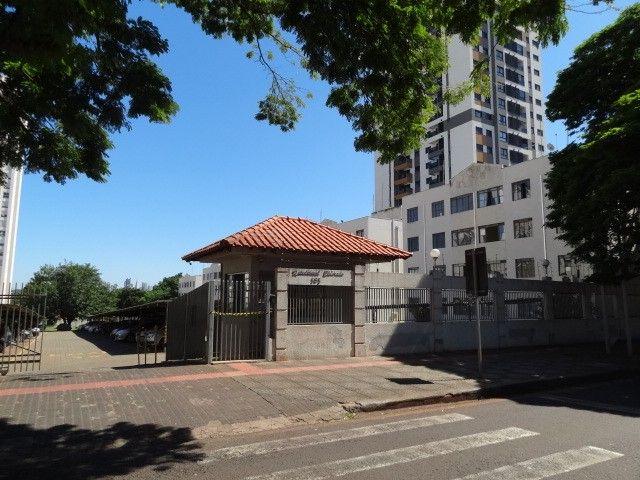 LOCAÇÃO   Apartamento, com 3 quartos em AEROPORTO, Maringá - Foto 3