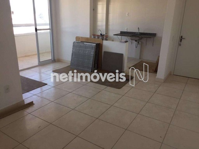 Apartamento à venda com 3 dormitórios em Ouro preto, Belo horizonte cod:805688 - Foto 8