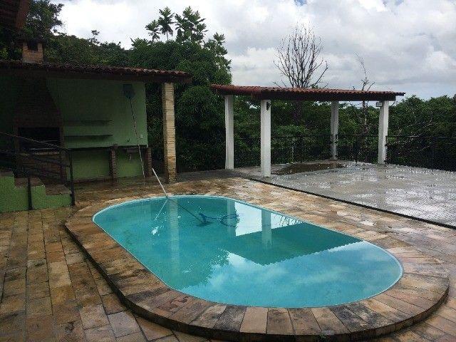 Casa em Aldeia Km 8 Condomínio  - Foto 16
