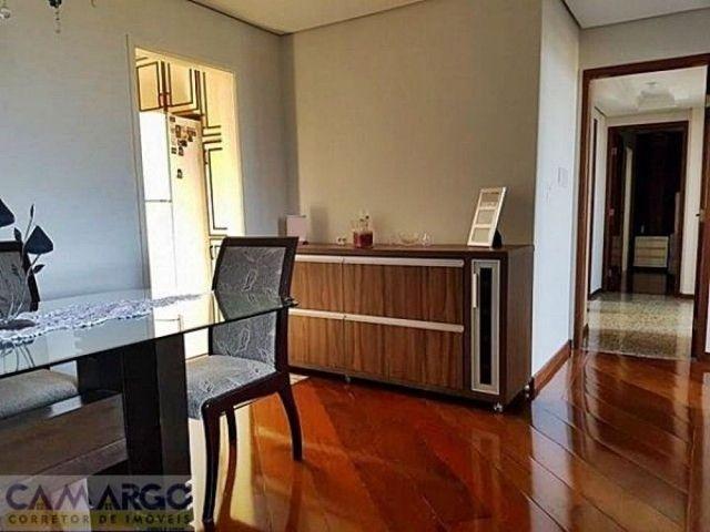 LOCAÇÃO   Apartamento, com 3 quartos em JD NOVO HORIZONTE, MARINGÁ - Foto 7