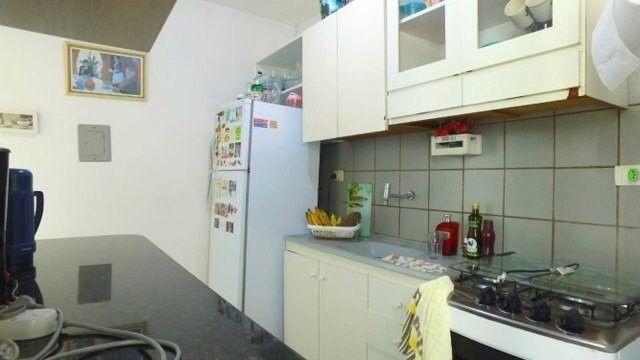 Apartamento para venda com 47 metros quadrados com 2 quartos em Feitosa - Foto 5