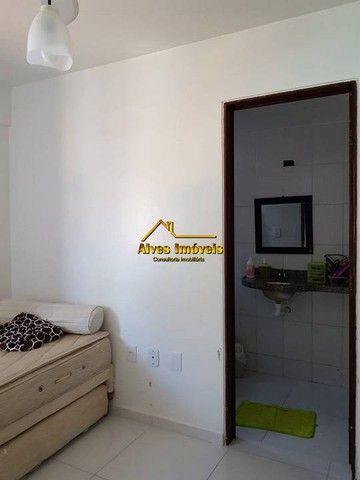 Excelente apartamento em Cruz das Almas - Foto 12