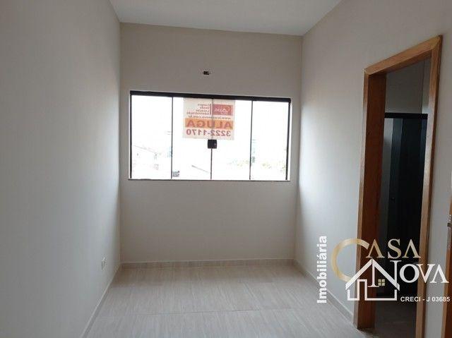 LOCAÇÃO   Apartamento, com 3 quartos em Jardim Itália, Maringá - Foto 17