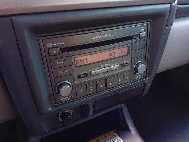 Mitsubishi PAJERO SPORT HPE - Foto 11