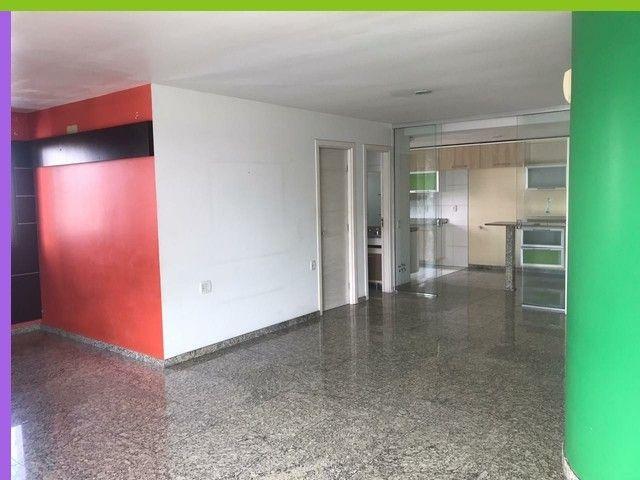 Apartamento 4 Suites Condomínio maison verte morada do Sol Adrianó wimexdugky kzvpqahsef - Foto 4