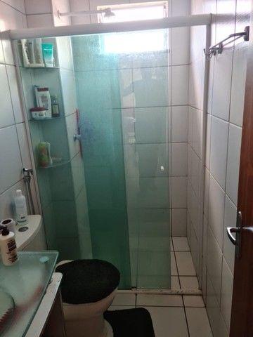 Chave de apartamento Eco Park 7 mobiliado por R$80.000 prestação R$ 520,00 - Foto 7