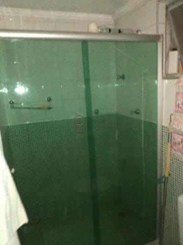 Apartamento para alugar com 3 dormitórios cod:L3218 - Foto 11