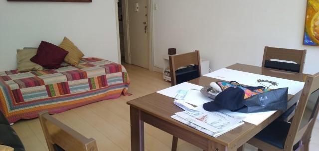 Apartamento à venda com 2 dormitórios em Copacabana, Rio de janeiro cod:575730 - Foto 4