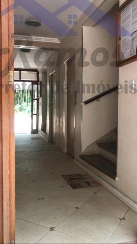 Apartamento 1 dormitório - Bairro Nonoai - Foto 9