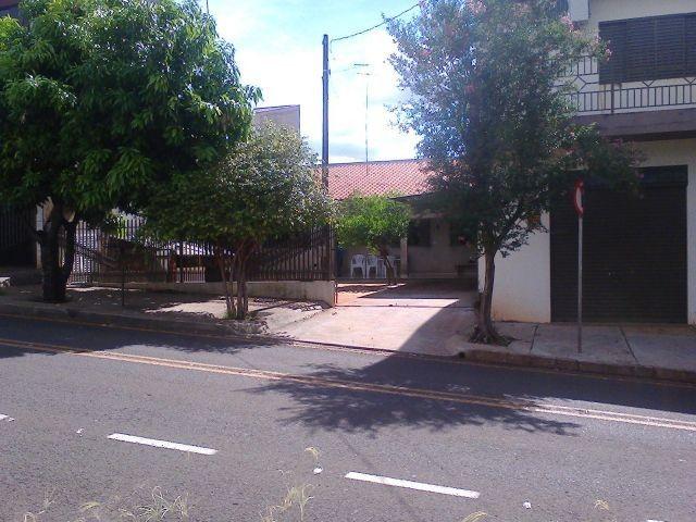 VENDA   Casa, com 2 quartos em Loteamento Cidade Jardim, Maringá - Foto 9