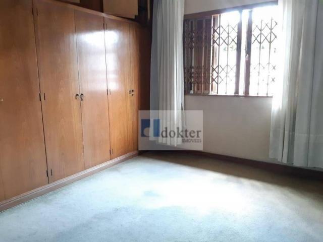 Casa com 3 dormitórios à venda, 250 m² por R$ 1.900.000 - Freguesia do Ó - São Paulo/SP 7. - Foto 15