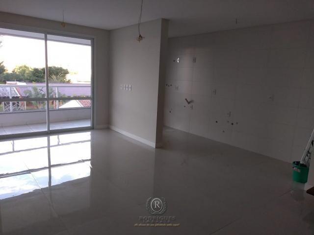 Cobertura 3 dormitórios próximo mar em Torres - Foto 14