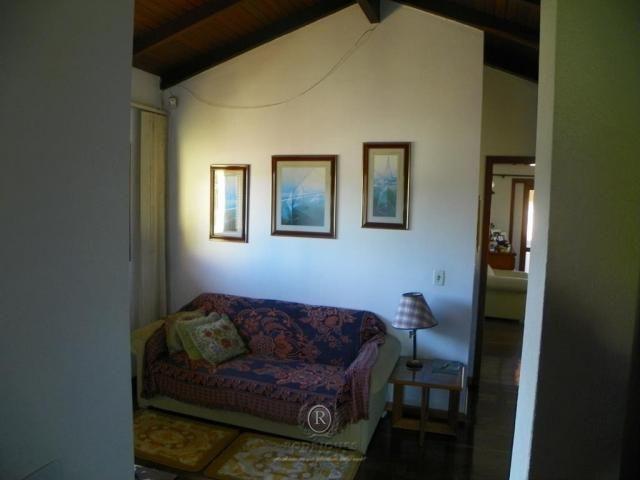 Casa a venda 04 dormitórios na praia em Torres RS - Foto 14