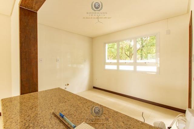 Casa 2 dormitórios em Osório RS - Foto 14