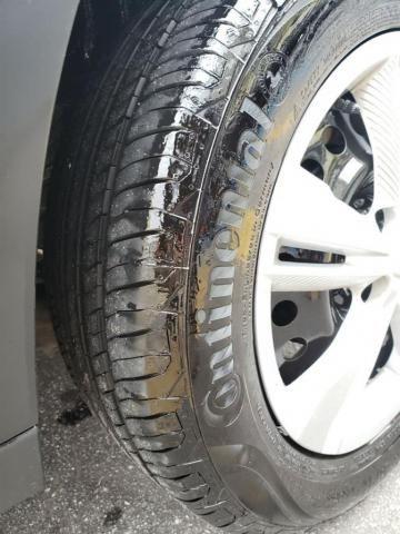 Nissan Kicks 1.6 Flex Automática em Perfeito Estado + Couro - Foto 2