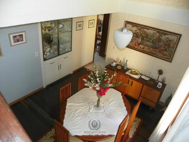 Casa a venda 04 dormitórios na praia em Torres RS - Foto 10