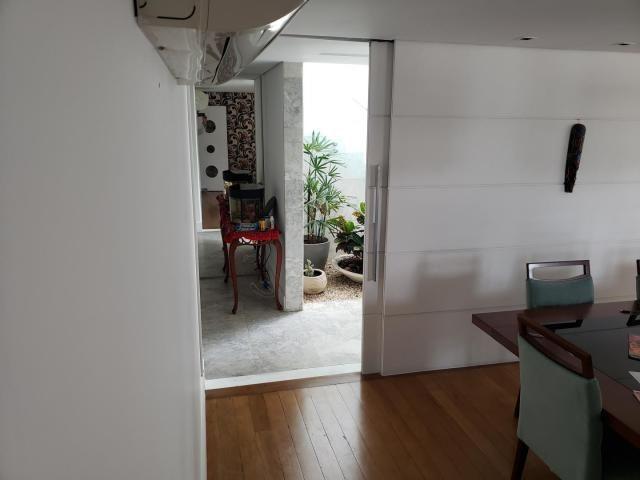 Apartamento à venda com 4 dormitórios em Botafogo, Rio de janeiro cod:890473 - Foto 2