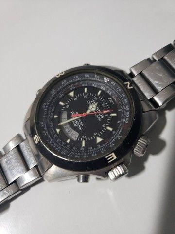 Relógio Technos - modelo T205.60