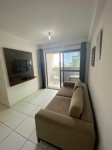 Apartamento no Jardim Oceania - Foto 3