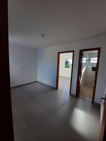 Apartamento 1 quarto, Santa Helena, Cuiabá-MT  - Foto 12