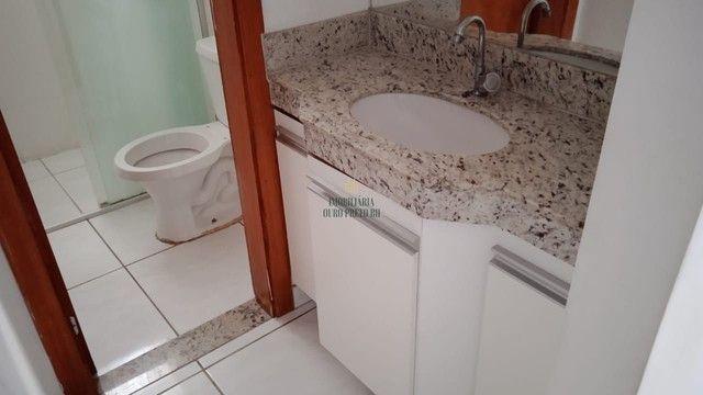 Apartamento para venda no Bairro Santa Terezinha - Foto 9
