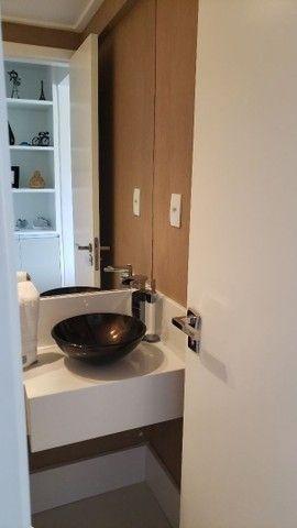 Apartamento a venda   em Patamares, no Condomínio Platno Greenville, 3/4 !! - Foto 7