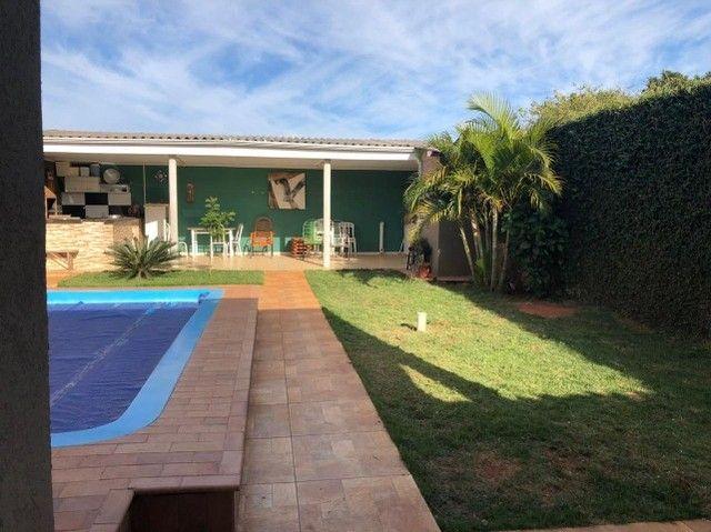 Casa Nova Lima com Piscina Aquecida - Foto 10