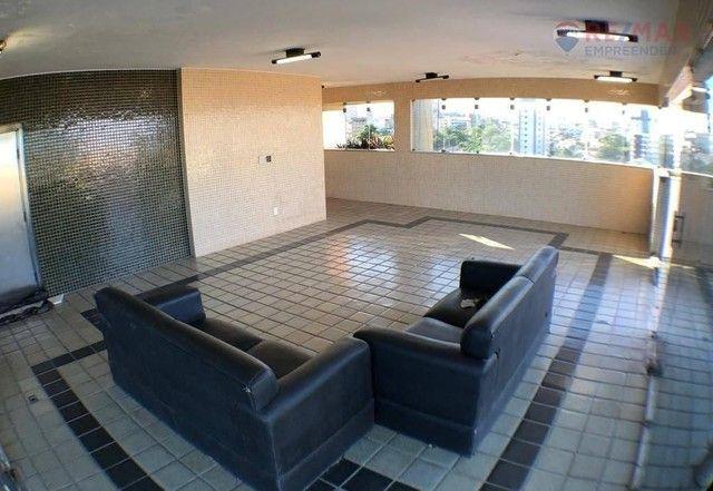 Apartamento Residencial à venda, Centro, Campina Grande - . - Foto 10