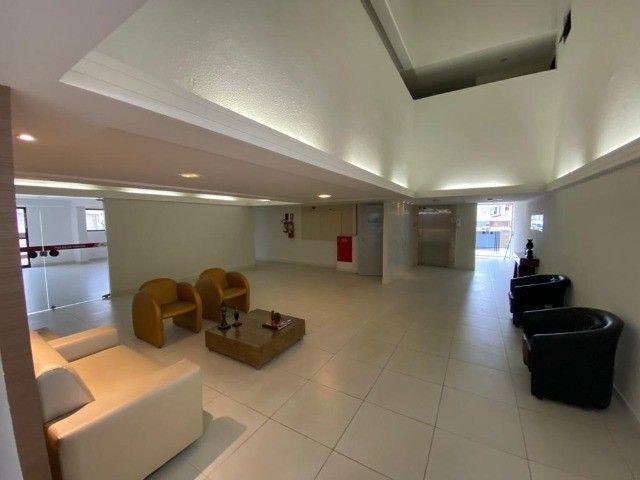 Apartamento no Jardim Oceania - Foto 15