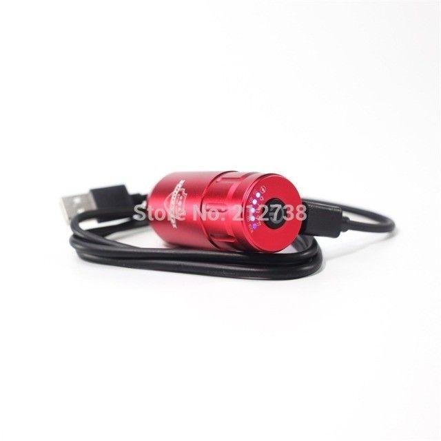 Bateria para maquina de tatuagem - Foto 3