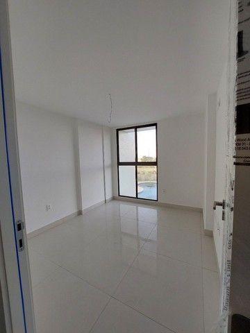 Altiplano Nobre, apartamento 3 quartos com área de lazer completa - Foto 12