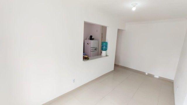 Apartamento com 3 quartos no Condomínio Inspiratto no Parque Manibura  - Foto 4