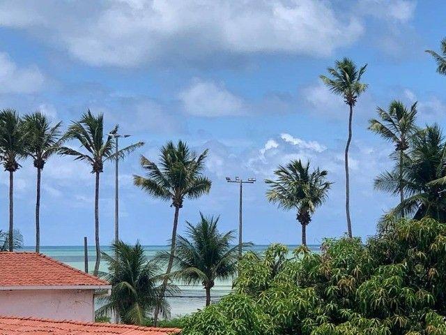 Cabo Branco - Apto. na Beira Mar - 2 Quartos - Varanda Gourmet - 72 Metros - Foto 10