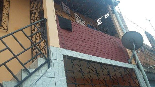 Duas casas pelo preço de Uma. Dias Davila-BA - Foto 4