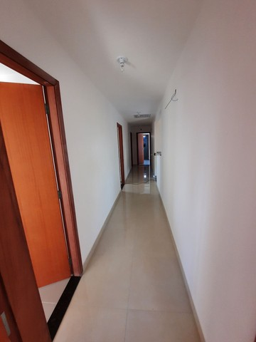 Apartamento 1 quarto, Santa Helena, Cuiabá-MT  - Foto 5
