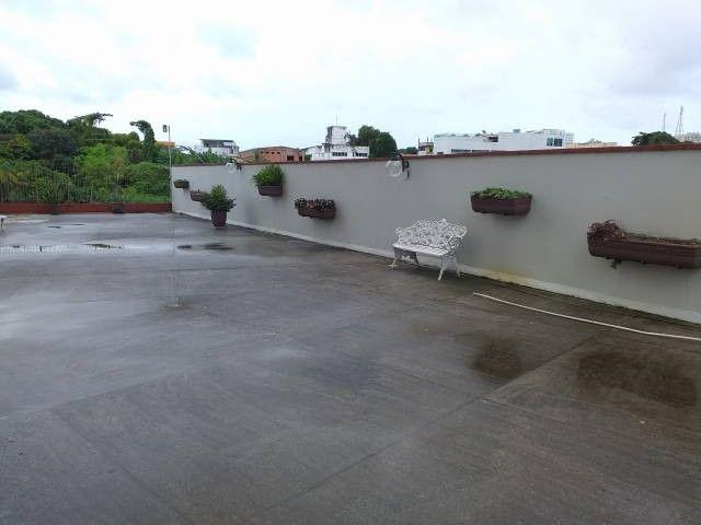 Centro- Ed. São João Del Rey - Rua Ferreira Pena, 700. Apartamento 1402 - Foto 4