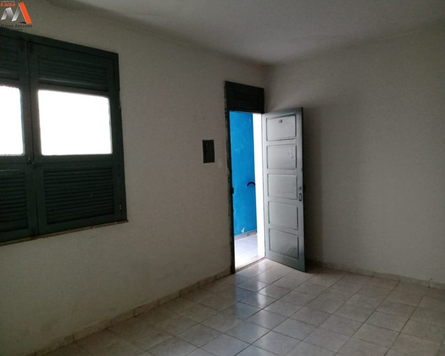 Apto nos Altos no bairro da Pedreira, 50m², 02 dormitórios