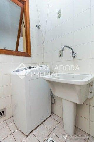 Apartamento para alugar com 2 dormitórios em Petrópolis, Porto alegre cod:268758 - Foto 17