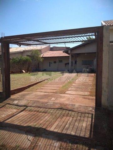 VENDA   Casa, com 2 quartos em Jardim Milibo, PORTO RICO - Foto 2