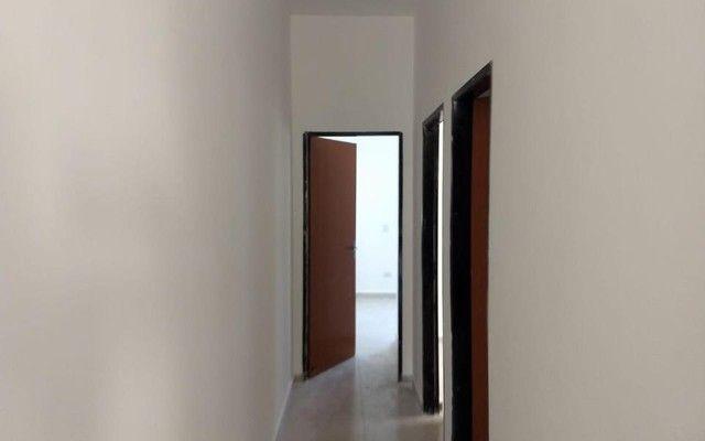 Casa no Nova Lima - Foto 13