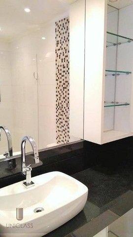 Apartamento com 2 dormitórios à venda, 65 m² por R$ 478.730 - Vila Ipiranga - Porto Alegre - Foto 18
